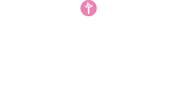 YogurBerry Yogurt Maker, Everyday Fresh Life